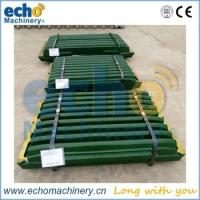 China Kleemann MC 110 EVO jaw plate for crushing plant wholesale