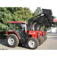 China BULLLAND FARM TRACTOR LOADER on sale