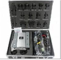 China AD1 Diagnositc Scanner Car Diagnostics Scanner on sale
