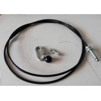 China Professional Gym Wire Rope 1.5