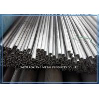 China ASTM A312 OD14 With 3 Wall  Seamless Steel Tubes for Industrial Use wholesale