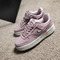 China Nike Air Force 1 Low Top Women Lilac Nike Sneakers online discount Nike shoes www.apollo-mall.com on sale