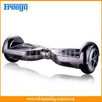 China 2 Wheel Skywalker Electric Hoverboard Self Balancing Smart Scooter wholesale