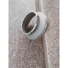 High Precision Rotary Printing Machine Spares 1018MM Thin Wall Bearing