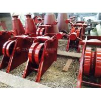 China Marine Steel Chain Stopper for Sale wholesale