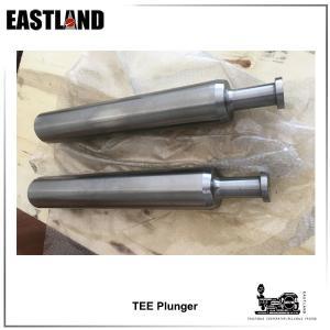 China Gardner Denver THE  Plunger Pump Fluid End Plunger Valve & Seat wholesale