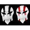 wholesale Halloween mask cosplay mask children mask Christmas VC005