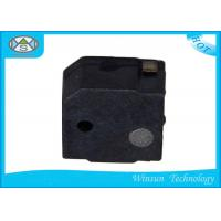 China Highly Efficient 3V Car Reverse Buzzer , L5.0 X W5.0 X H3.0 mm Front Door Buzzer on sale