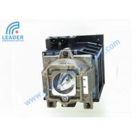 China Benq Projector Lamp for PB7700 PE7700 UHP250W 59.J0C01.CG1 wholesale