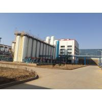 China 80%-99.999% Purity PSA Gas Plant With Gas Separation And Purification wholesale