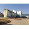 China High Performance PSA Plant , PSA Gas Separation System wholesale