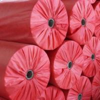 China Nonwoven Fabric for Curtain wholesale