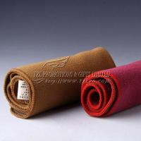 China Promotional gifts Tea Towel from TZL Promotions & Gifts Limited TW-F101 wholesale