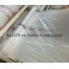 China 10micx4.8mx120m Masking Film wholesale