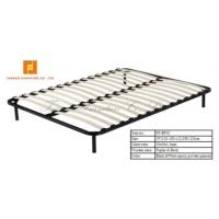 China Metal Bed Frame wholesale
