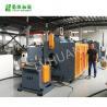 China Advanced PTFE Extrusion Machine High - Grade Hydrostatic Bearing Equipment wholesale