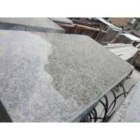 China Cheap China Green Granite for floor tile/paving/wall clading/countertop,Granite Factory on sale