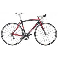 Buy cheap 2012 NEW Dura Ace 7900 / 6700 Road Bikes Carbon Fibre With 10 Speed Professional from wholesalers