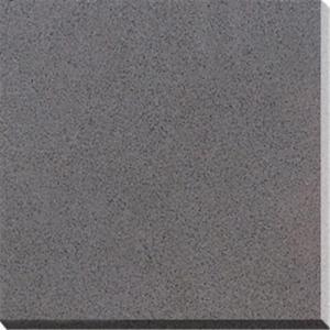 China Artificial Quartz Stone, Quartz Countertop wholesale