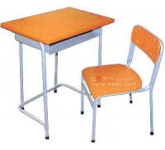 China Junior School Student Desk & Chair (GT-32) wholesale