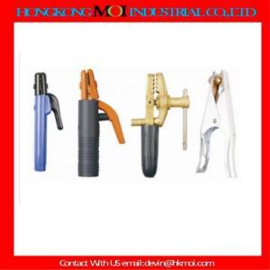 China Welding Electrode Holder wholesale