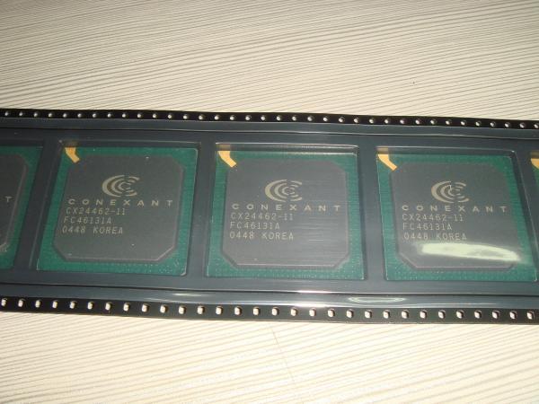 Canon Lbp 810 Driver Windows 7 64 bit