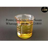 China Bodybuilding Fat Loss Powder Oral Anabolic Steroids Stanozol White Color 10418-03-8 wholesale