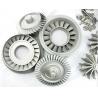 China CRRC Locomotive turbocharger spare parts wholesale