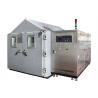 China Cyclic Corrosion Salt Spray Test Machine , Salt Fog Chamber Aging Resistant wholesale
