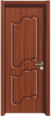 Single Leaf Flush Door Images