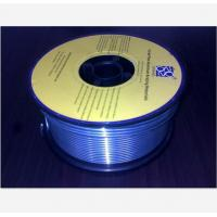 China Flux Cored Aluminum Brazing Wire on sale
