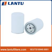 Good Quality Fuel Filter HF28938 from factory