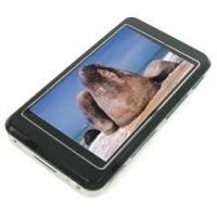 China 32gb Video hd MP3 / MP4 / MP5 Player Lyric and ID3 information WES-021  on sale