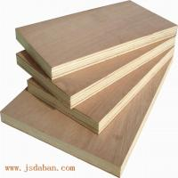China Okoume/Bintangor commercial plywood/furniture grade plywood/Film faced plywood/Marine plywood/Construction plywood on sale