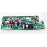 China Cardiolife TEC-7631C Defibrillator Circuit Board UR-0253 Medical Accessories wholesale