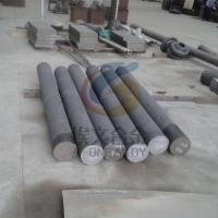 China Hastelloy D205 Corrosion Resistant Alloy wholesale