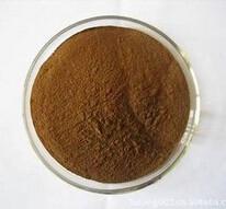Burdock extract/great burdock achene/arctium lappa extract