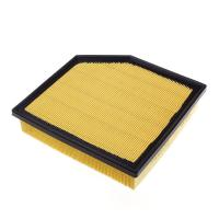 China High performance air filter wholesale