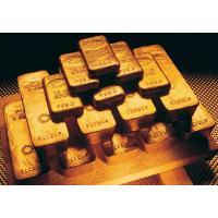 1 OUNCE 24k Titanic GOLD Plating Bullion Bar