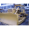 China USED CAT D8K DOZER D7R D7G D8R Bulldozer wholesale