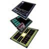 China Q24plus002 Quad band GSM GPRS Module wholesale
