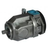 China OEM Pressure Variable Displacement Axial Hydraulic Pumps , Small Volume wholesale
