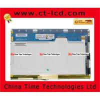China 15.4 High quality Laptop LCD LTN154AT07 , Salable Laptop LCD with very Competitive Price on sale