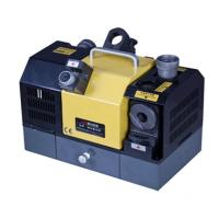 China COMPLEX GRINDER OF TAP & DRILL  MR-A4 wholesale