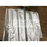 China Eva Plastic Film Machine Skidproof Sheet Printed Translucent PE Table Cloth Film wholesale