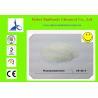 China Halotestin/Fluoxymesteroneの男性のテストステロンのステロイド ホルモンの白い粉76-43-7 wholesale