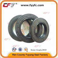 FKM TC oil seal