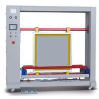 Acrylic Emulsion Coating for Screen Printing Frame/photographic stencil Emulsions and Screen Coating on silk screens