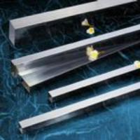 China Manufacture supplying directly sus316 stainless steel rectangular tube,sus316 rectangular tubing on sale