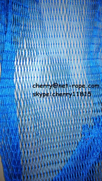 Fishing nets for sale images for Fish netting for sale